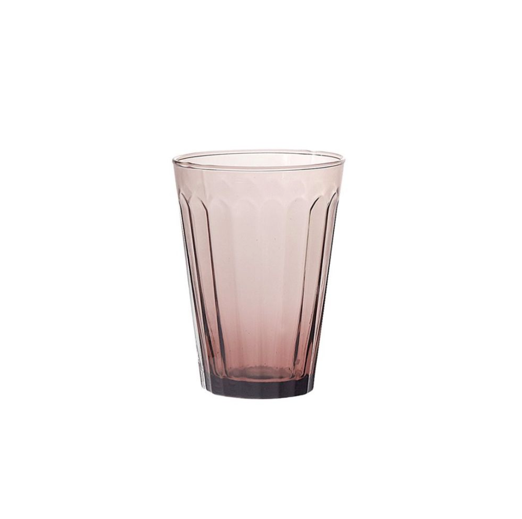 Lucca Water Glass