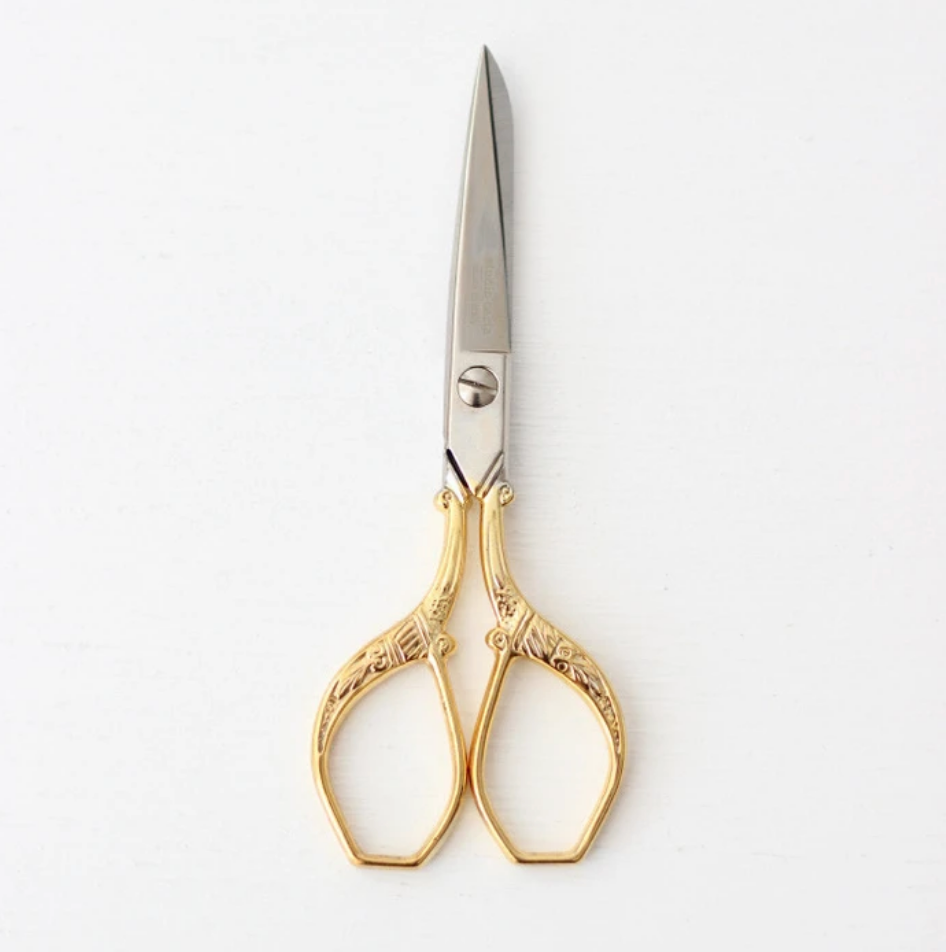 Studio Carta scissors