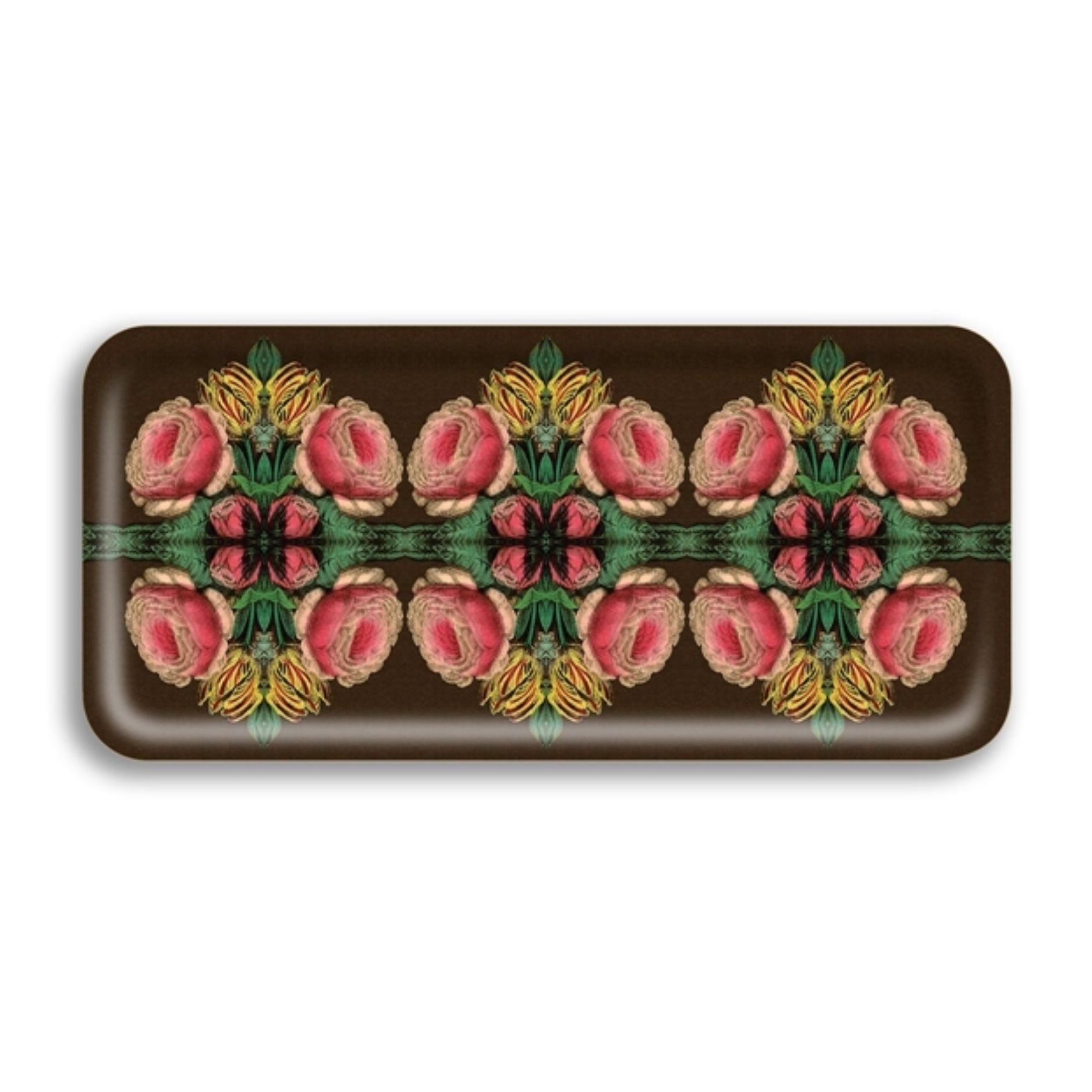 Avenida Home tray