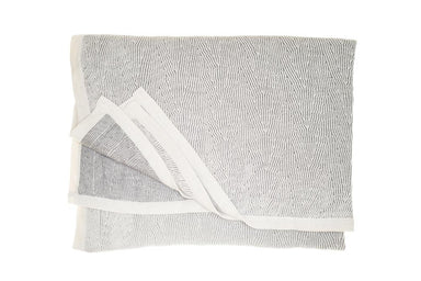 Sefte Living Kisma Throw