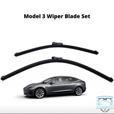 High-Performance-Wiper-Blade-Set-Model-3.jpg