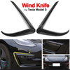 Bumper-Wind-Knife-Model-3/Y.jpg