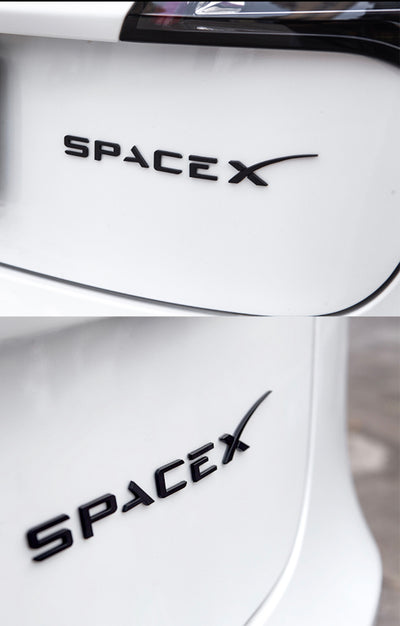 SpaceX-Badge.jpg