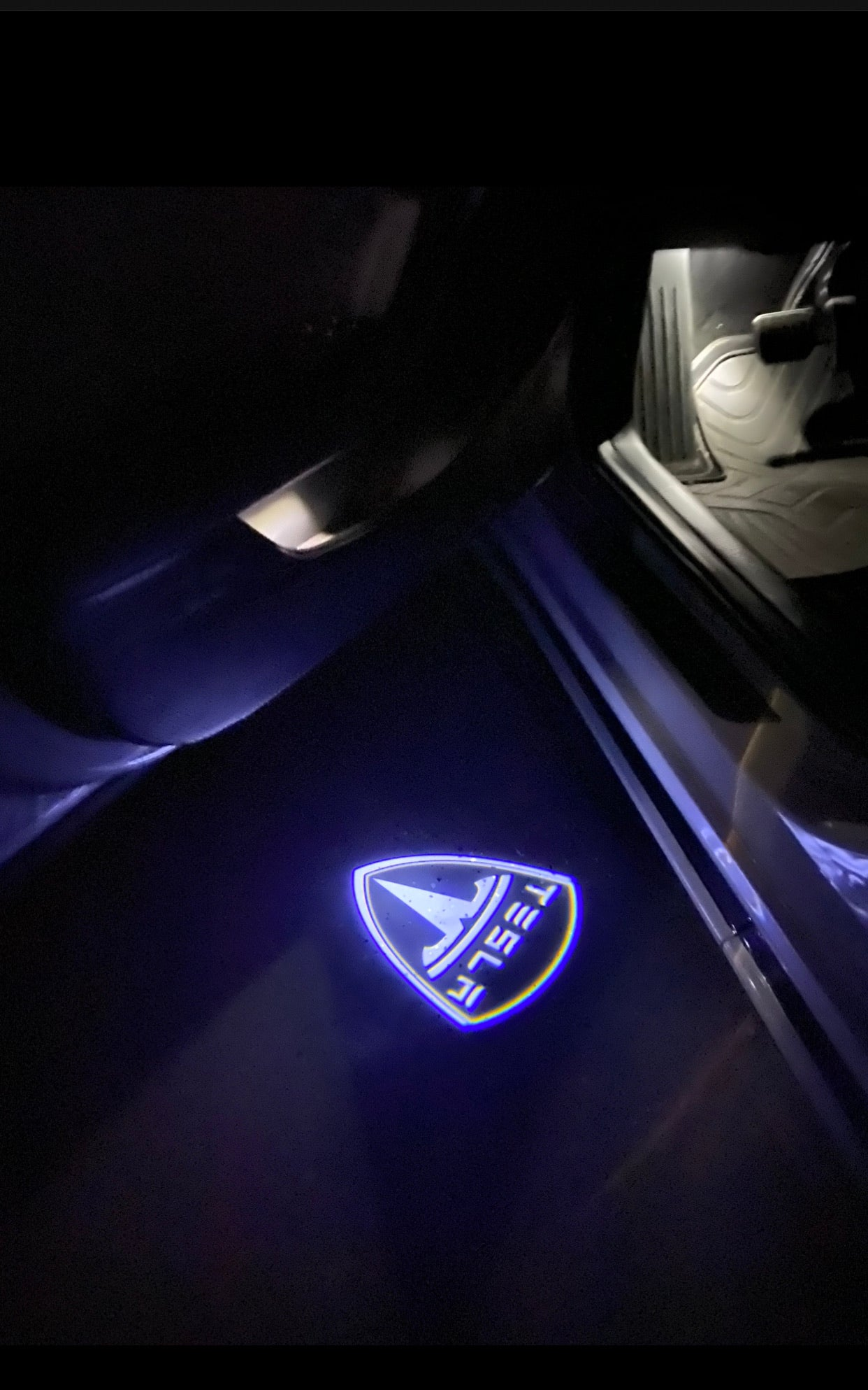 Puddle-Lights-with Logo-Model-3/Y-(Pair).jpg