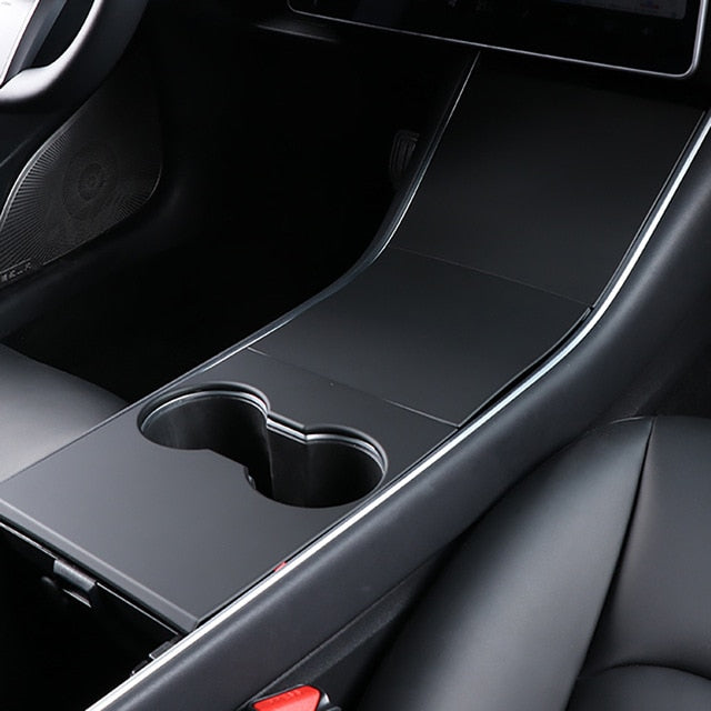 Center-Console-Panel-ABS-Cover-Trim-For-Tesla-Model-3/Y.jpg