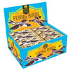 Flying Bird Kit