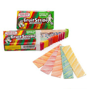Fruit Stripe 5 Flavors Gum
