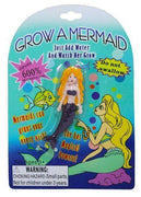 Grow a Mermaid