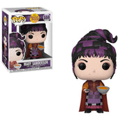 Mary Sanderson Pop Figure