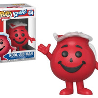 Kool-Aid Man Pop Figure