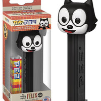 Funko Pez - Felix the Cat