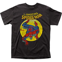 Spider-Man Spotlight Tee