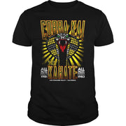 Tattoo Cobra Kai Tee