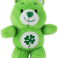 World's Smallest Care Bear - Series 2
