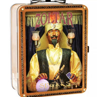 Zoltar Lunchbox