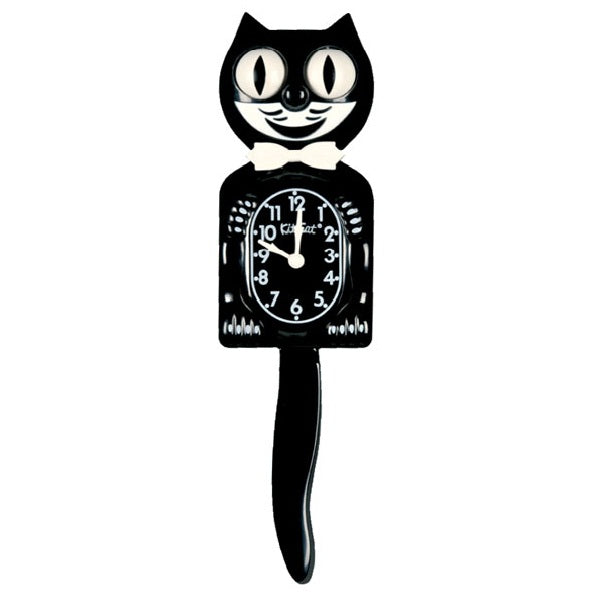 Kit-Cat Klock