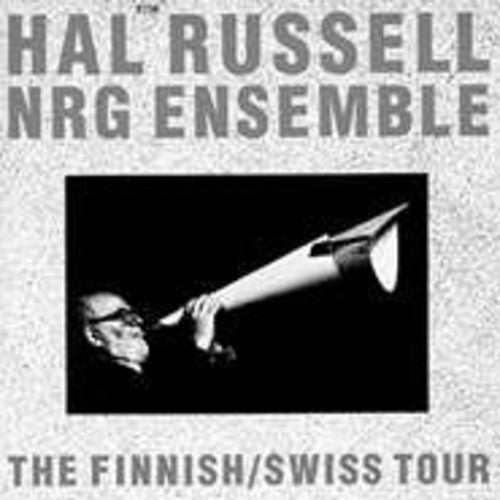 Finnish Swiss Tour