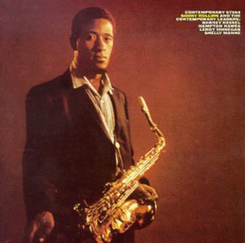 Sonny Rollins & Contemporary Leaders