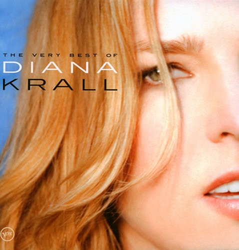 Very Best of Diana Krall
