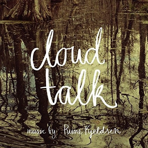 Cloud Talk