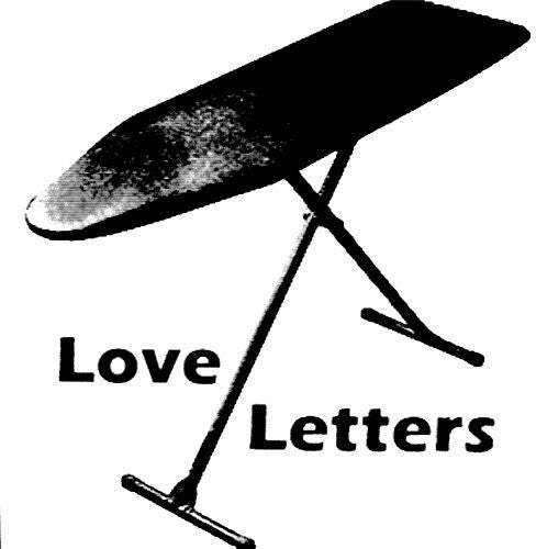 Love Letters - Ep