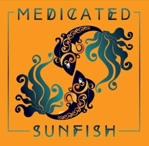Medicated Sunfish