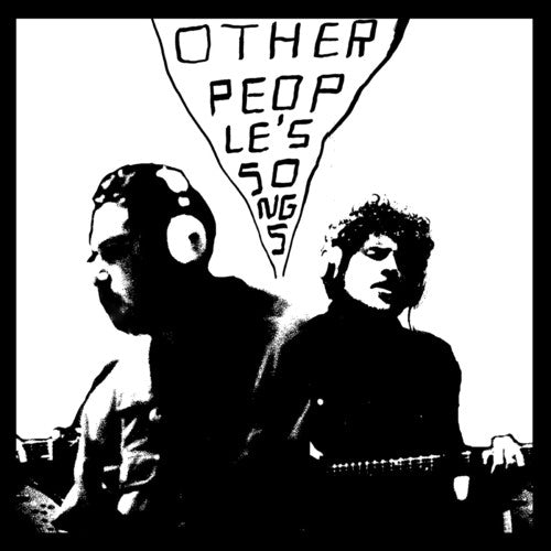 Other People's Songs 1