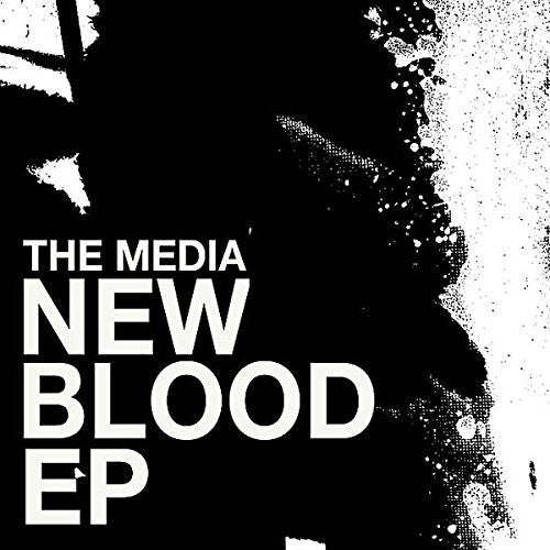 New Blood / Various