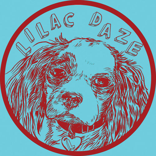 Lilac Daze (Flexi-Disc)