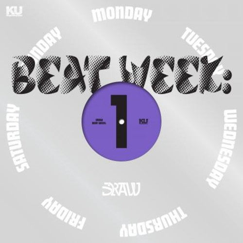 Beat Weeks