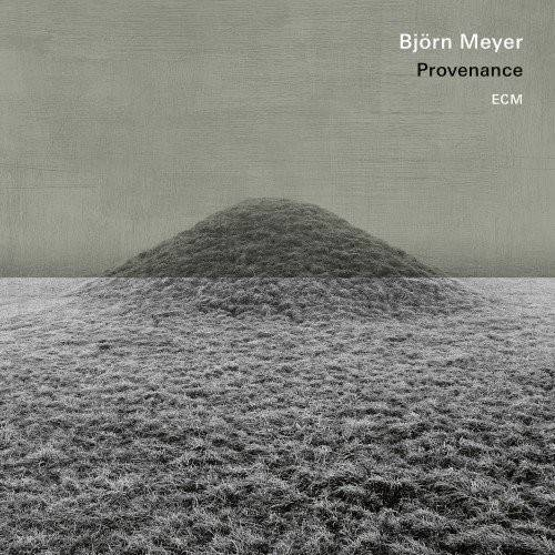 Provenance:Bjorn Meyer