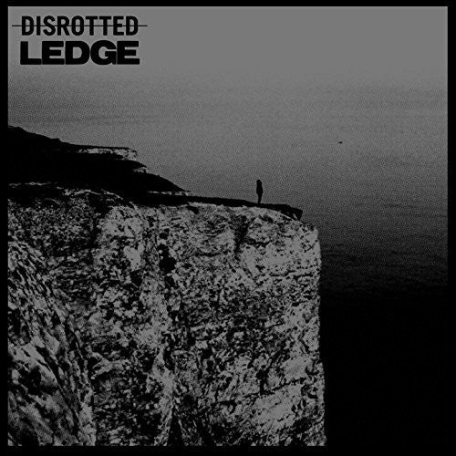 Ledge / Disrotted