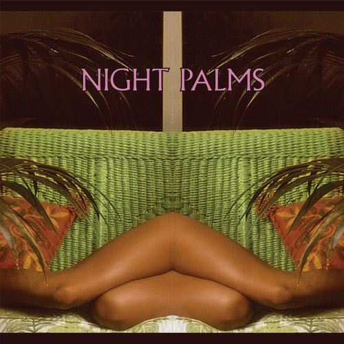 Night Palms / Various