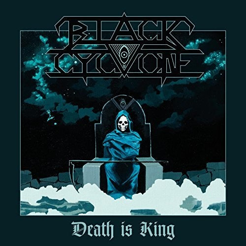 Death Is King