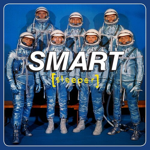 Smart (25th Anniversary Deluxe Edition)