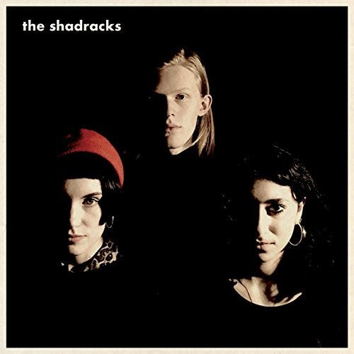 Shadracks