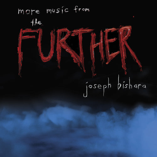More Music from the Further / O.S.T.