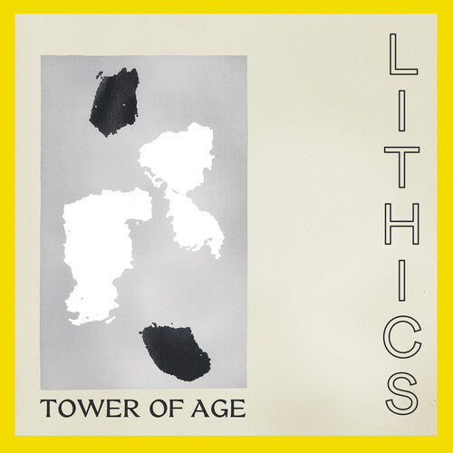 Tower of Age