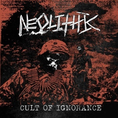 Cult of Ignorance