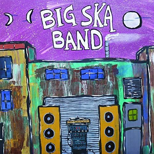Big Ska Band / Various