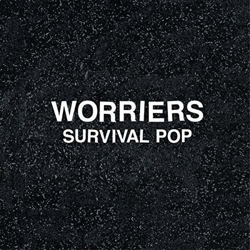 Survival Pop (Extended)