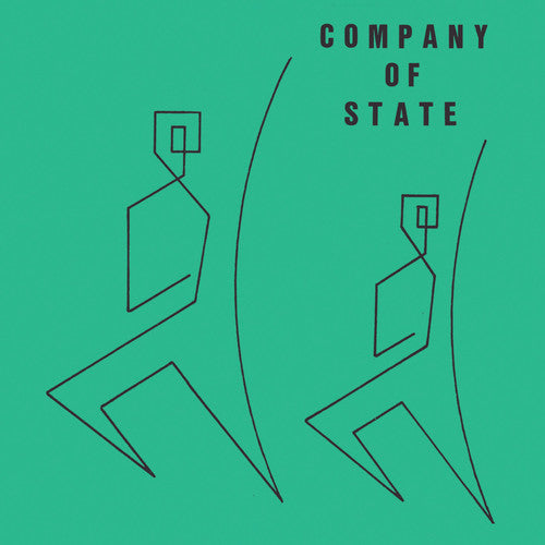 Company of State