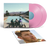 Happiness Begins Exclusive (Nick Version)(Pink Limited Edition)