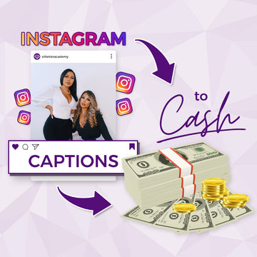 IG Captions 2 Cash