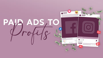 Paid Ads To Profits Course