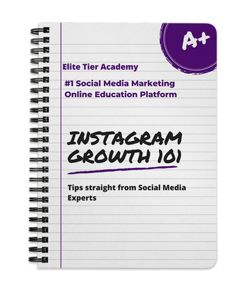 Instagram Growth 101 - Beat the Algorithm!