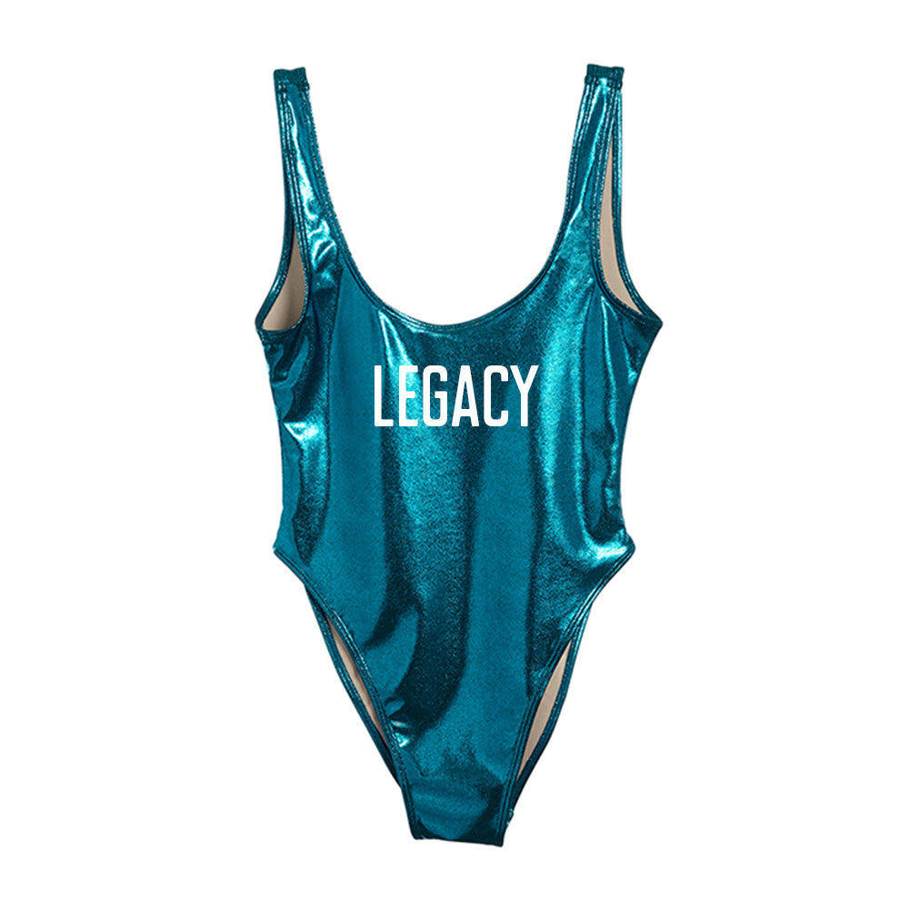 LEGACY [SWIMSUIT]