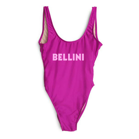 BELLINI [SWIMSUIT]