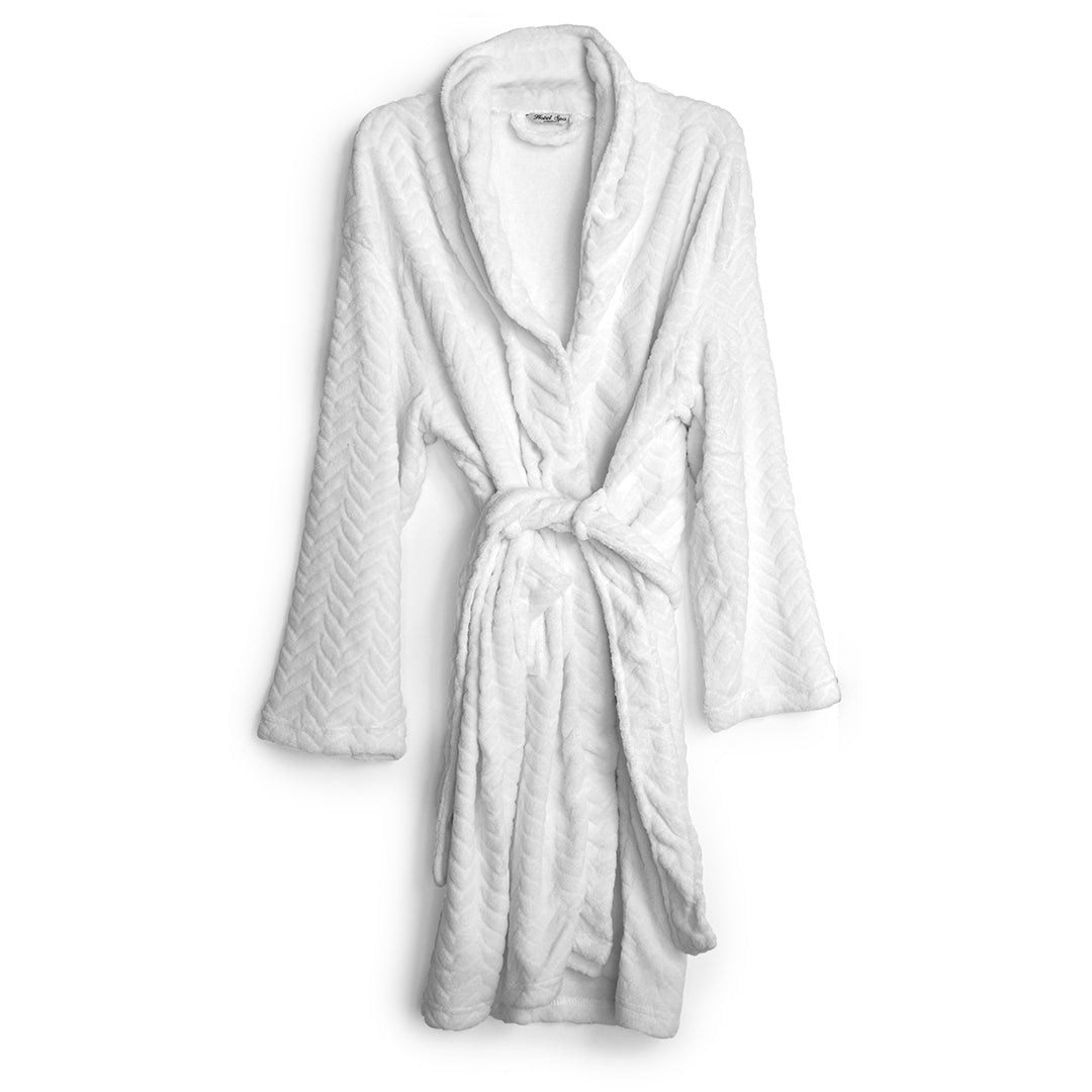 CUSTOM OR BLANK ROBE
