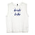 BRIDE TRIBE [WOMEN'S MUSCLE TANK]